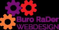 Buro RaDer