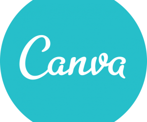 Je kunt met Canva nu ook de achtergrond van afbeeldingen verwijderen