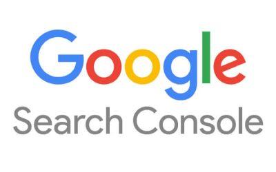 Het verschil tussen Google Analytics en Google Search Console