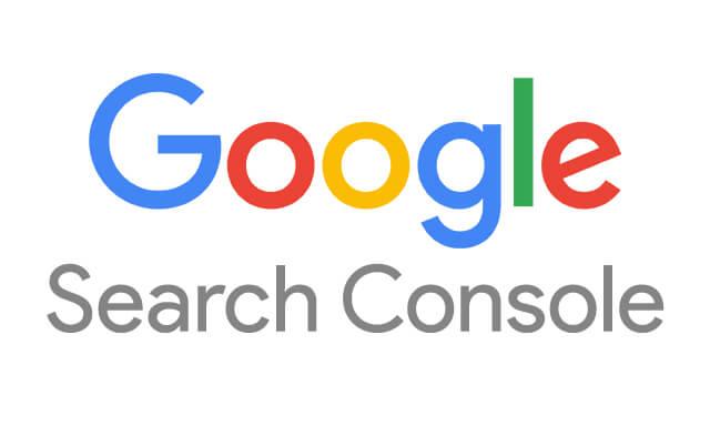 Illustratie verschil tussen Google Analytics en Google Search Console