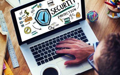 Is jouw WordPress website goed beveiligd?