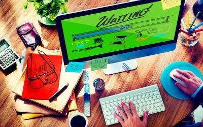 Website sneller maken, oftewel doping voor je website