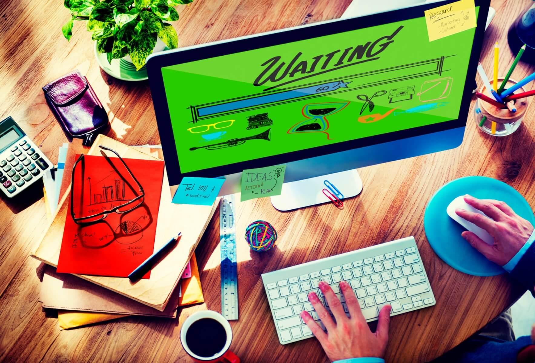 Website sneller maken voor tevreden bezoekers en betere Google ranking