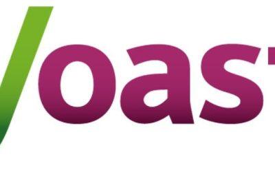 Alles wat je wilt weten van de nieuwe versie van Yoast
