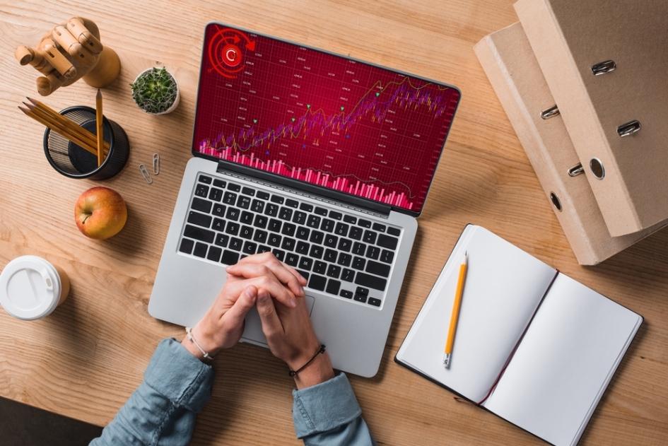 Tijd voor een professionele website