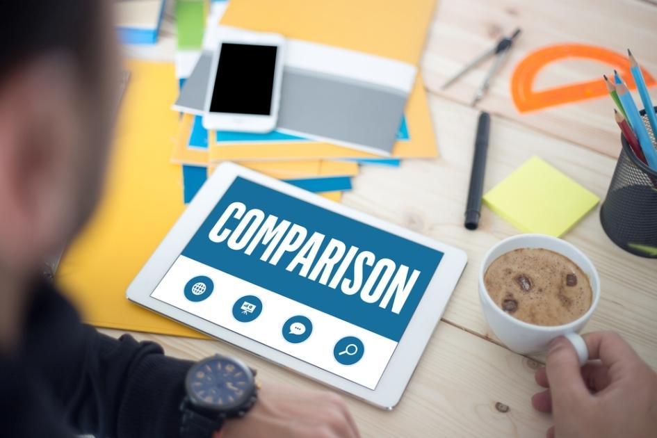 Waarom kiezen voor een CMS zoals WordPress of Drupal?