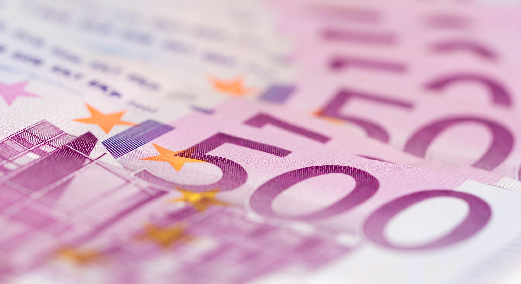 Tot € 500 financiële ondersteuning voor digitale werkzaamheden